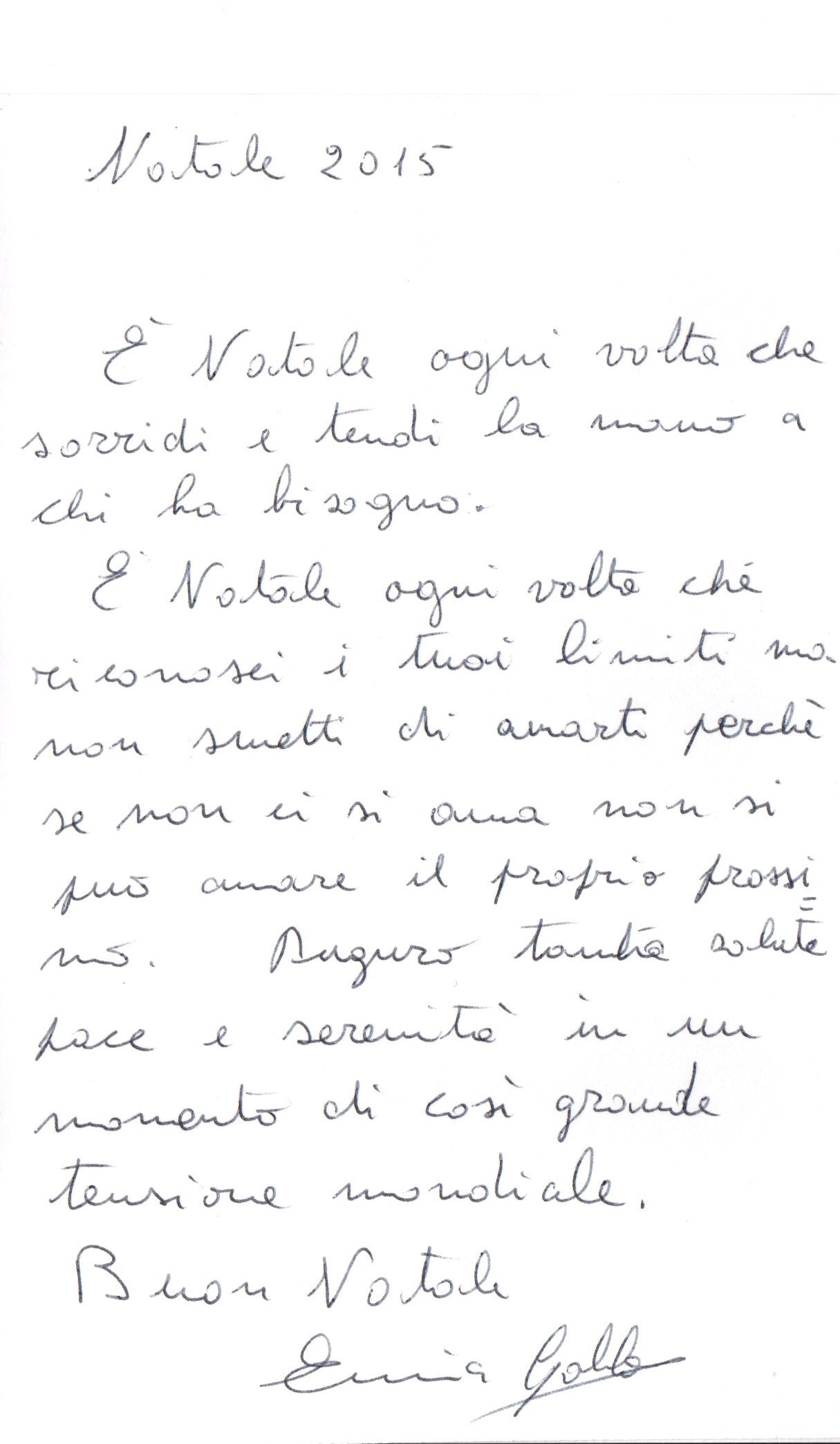 PENSIERI DI NATALE005