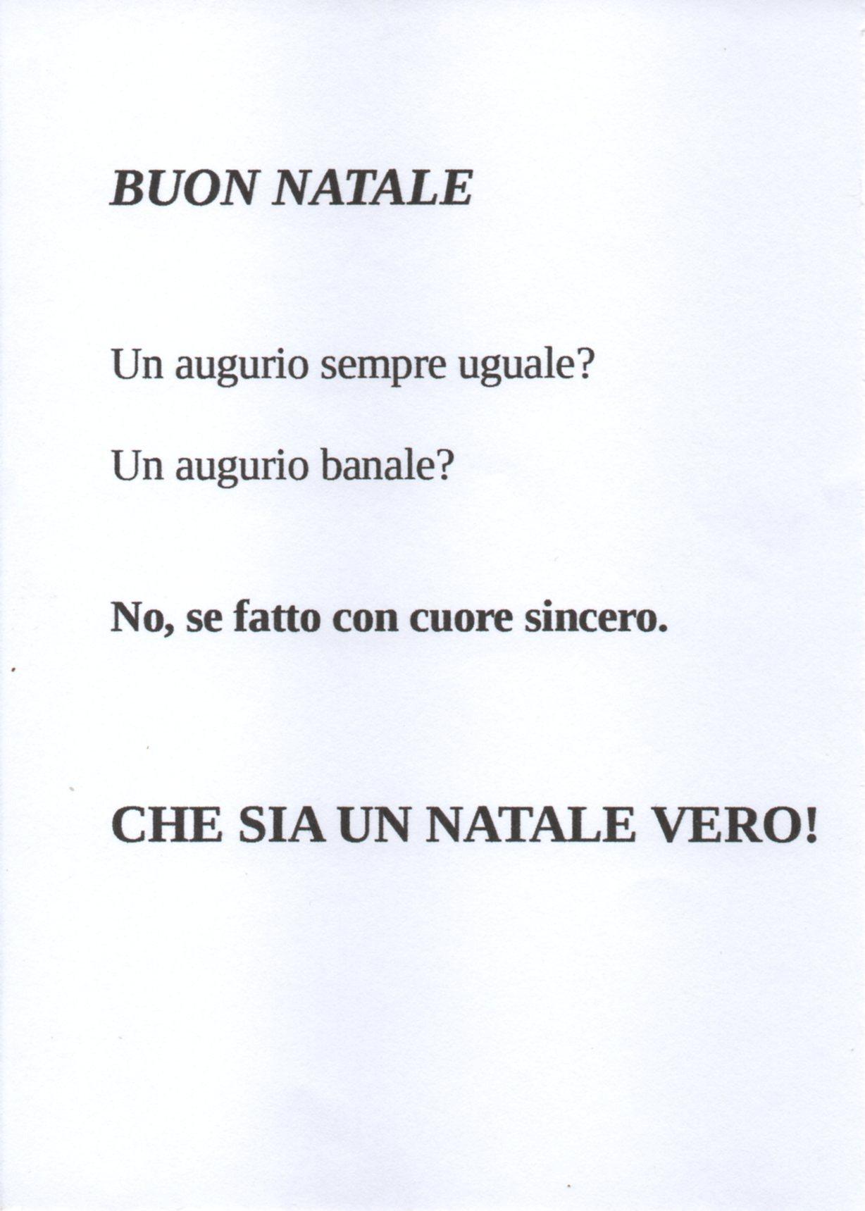 BIGLIETTINO006