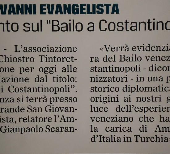 Gazzettino 10_03_2017