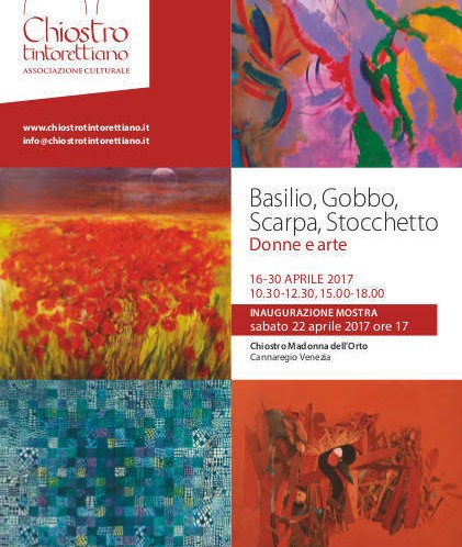 evento_2017_04_16-30_mostra_cartolina_invito_A6_pixart (1) (FILEminimizer)