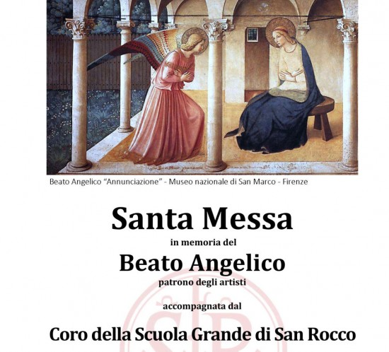 Locandina Beato Angelico 17feb2019 (FILEminimizer)