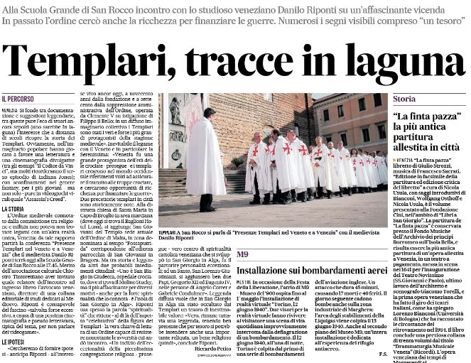 STAMPA_1