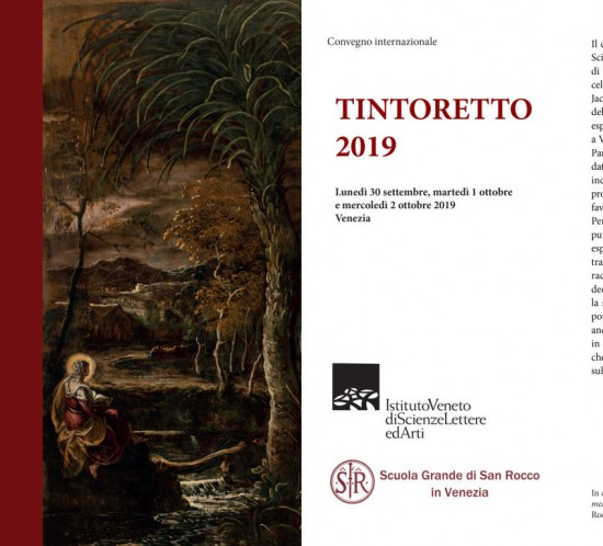 Programma Tintoretto 2019_1 (FILEminimizer)